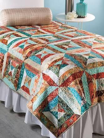 Resultado de imagen para jelly roll quilt patterns