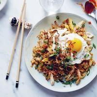 人気のナシゴレンも♪エスニックで美味しい【インドネシア料理】レシピ10品