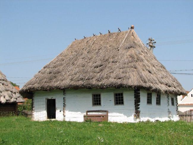 Cârţişoara este un sat transilvan, cu o istorie ce merge pana in evul mediu timpuriu, prima atestare documentara fiind din anul 1223, cand Cârţa era centrul administrativ si politico-religios al Tarii Fagarasului.