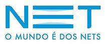 Grade de Programação dos canais Net: http://www.netcombo.com.br/tv-por-assinatura/programacao