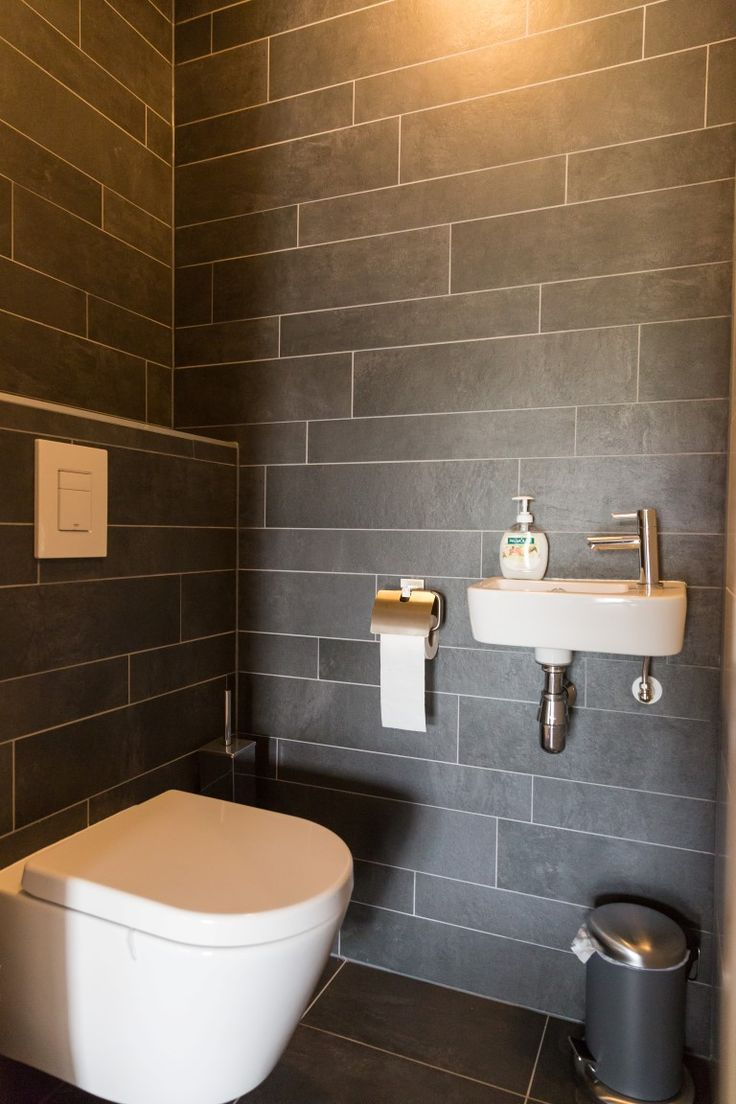 83 best referenties images on pinterest wand toilets and breakfast