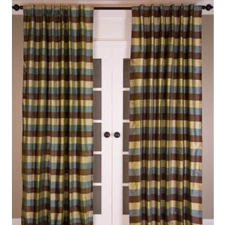 Overstock Com Online Shopping Bedding Furniture Electronics Jewelry Clothing More Panel Curtains Check Curtains Curtains