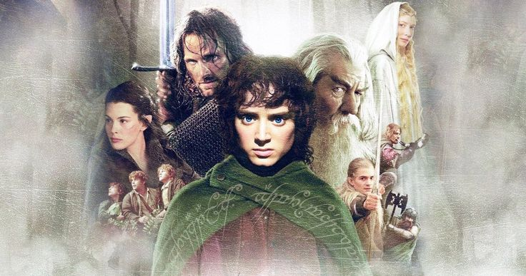 Lord of the Rings TV Series Eyed by Amazon, Warner Bros. -- Amazon has emerged as the front runner for a Lord of the Rings TV series with Netflix and in the mix as well. -- http://movieweb.com/lord-of-the-rings-tv-show-netflix-amazon/