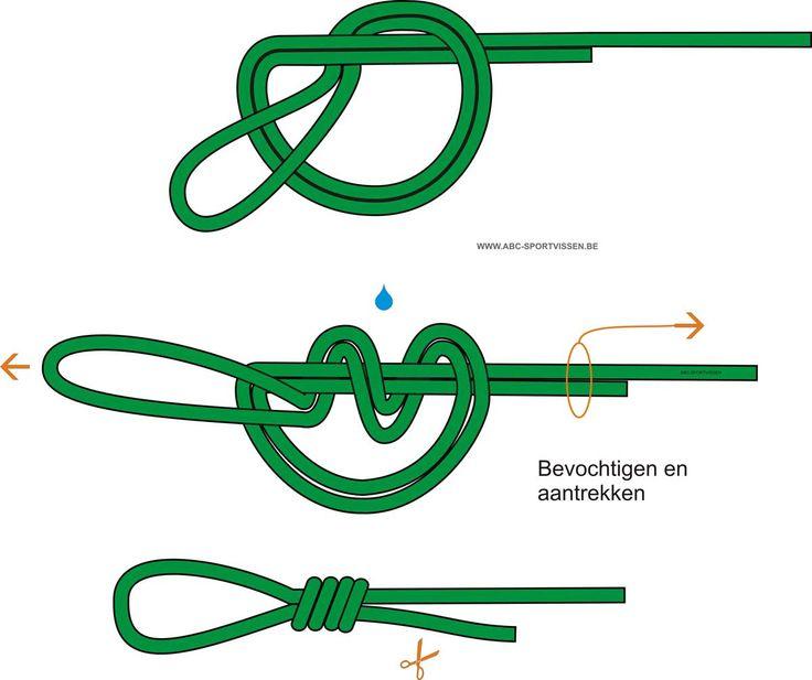 http://www.abc-sportvissen.be/images/images%20vissersknopen/chirurgische-lus.jpg