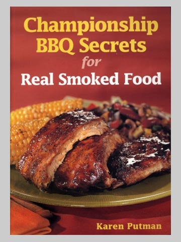 9 best bbq books images on pinterest barbecue recipes smoker 9 best bbq books images on pinterest barbecue recipes smoker recipes and barbecues forumfinder Images