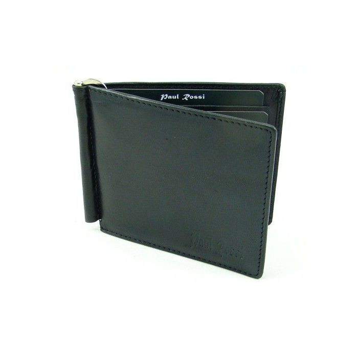 Dolarovka kožená pánská - peněženky AHAL