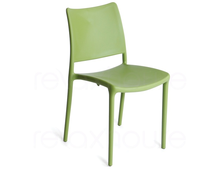 relax house furniture. cafe chair relax house furniture