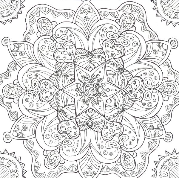 145 best Coloring Pages images on Pinterest Coloring books