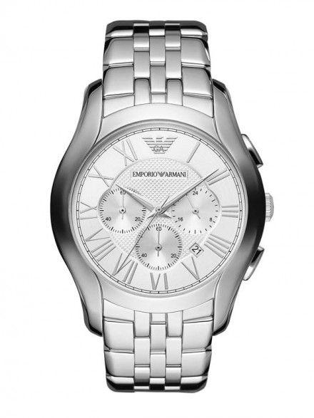 Armani damenuhren silber  102 besten Armani Uhren Bilder auf Pinterest | Html, Günstig ...