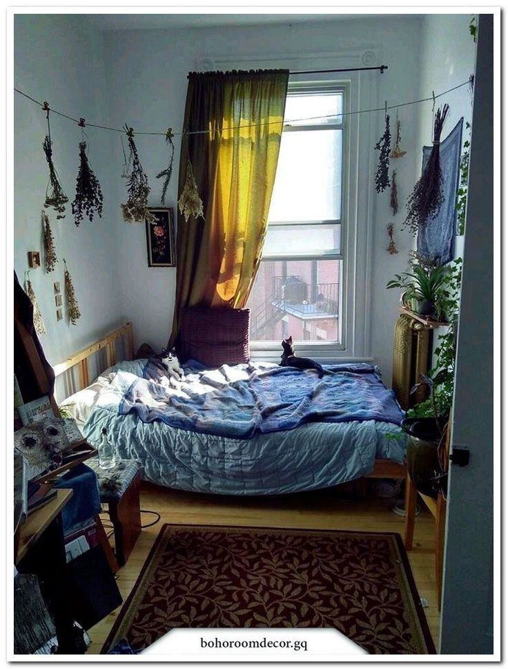 astonishing washroom ideas bedroom   40 amazing college dorm room decor ideas and remodel 2 in ...