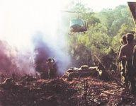Vietnam War Casualties #2