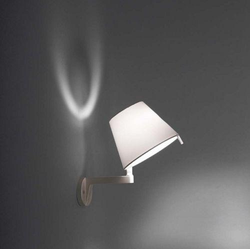 unglaubliche ideen artemide wandlampe spektakuläre images der dbacafecaebd artemide