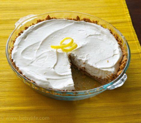 cool-whip-lemon-cream-pie-whole