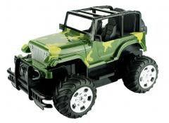 RC:Car-Remote Control Off-Road Vehicles