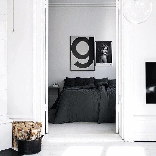 Inspiring Homes: Sara Medina Lind | Nordic Days
