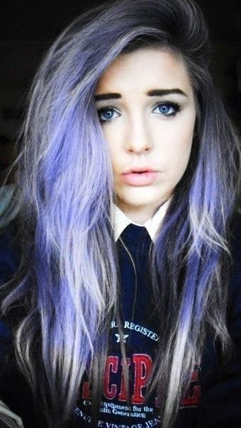 1085 best images about Scene girl ideas on Pinterest ...
