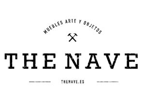 The Nave - mobiliario vintage