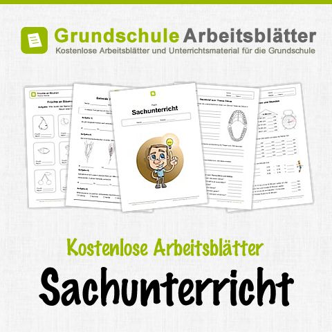 424 best Arbeitsblätter images on Pinterest | Elementary schools ...