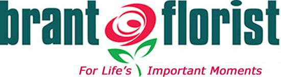 Learn a little more about us!: #YouTube http://ow.ly/102OjN #florist #shoplocal