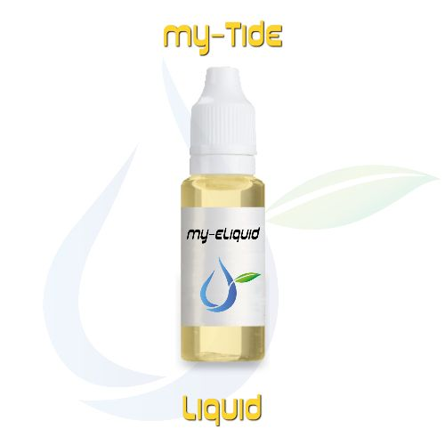 My-tide Liquid   My-eLiquid E-Zigaretten Shop   München Sendling