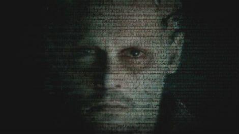 Johnny Depp protagonista dello sci-fi Transcendence