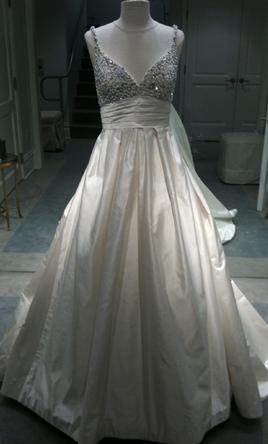 likeIdeas, Wedding Dressses, Boston 4507, Dreams, Priscilla, Gorgeous, Dresses, Daydream, 4507 10