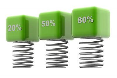 Augmenter le taux de rebond