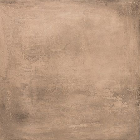 Dlažba Urbanik sand 60x60 cm, mat