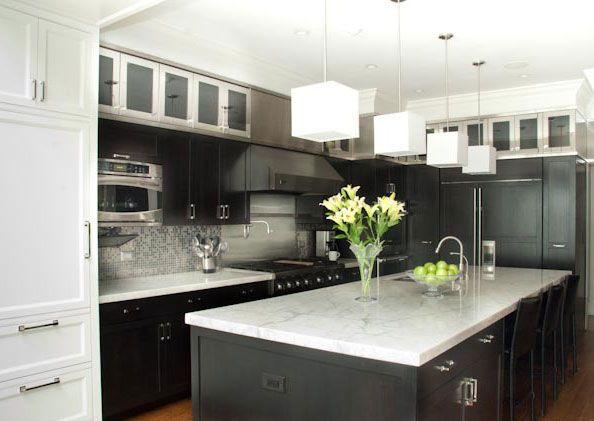 Chicago Kitchen Remodeling Decor 30 best lovely kitchens in chicago images on pinterest | chicago