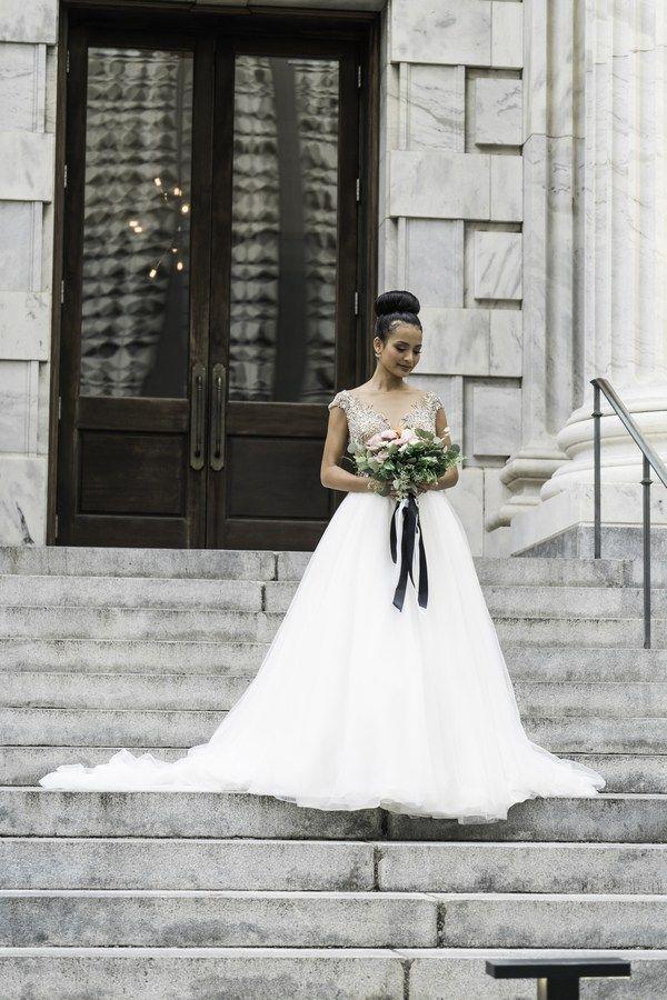 A wedding in Le Meridien Tampa. Wedding photographer. Ppaulinar photography. The best wedding photographer in Le Meridien. Planning a wedding at le meridien