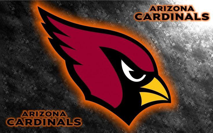mens arizona cardinals kurt warner nike cardinal retired player ...