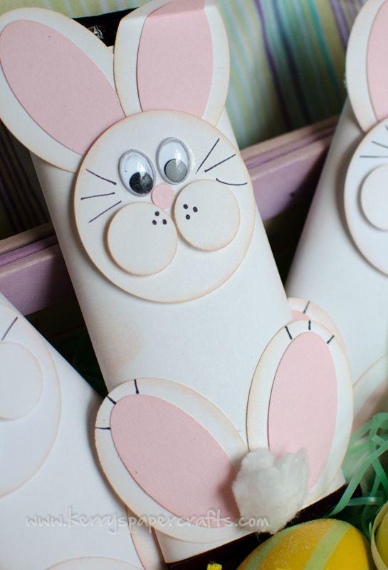 Conillet de Pasqua