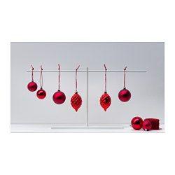 VINTER 2015 Decoration, stand - IKEA