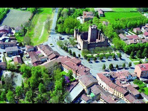 Festa della zucca a Reggiolo