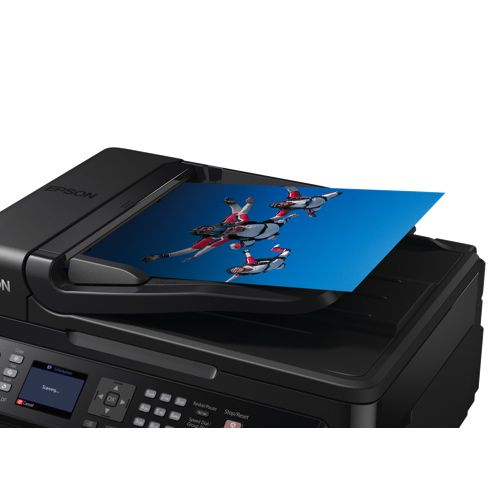 We all need to print those important school work! This printer is affordable and looks very good! #SetMeUpBBY