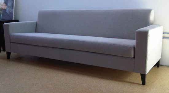 16 best images about Chemical free furniture - ? on Pinterest : Sofa bed mattress, Latex ...
