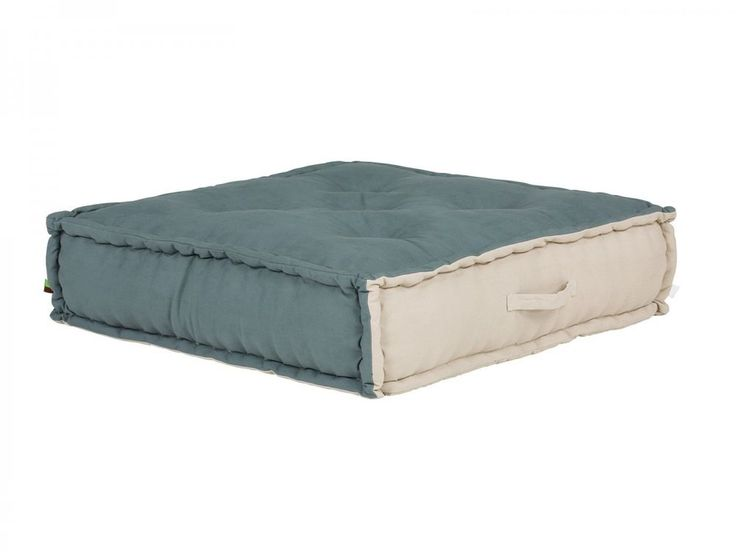 Meer dan 1000 idee n over palettenkissen op pinterest paletten kissen couch polster en palet bank Paletten sofa polster