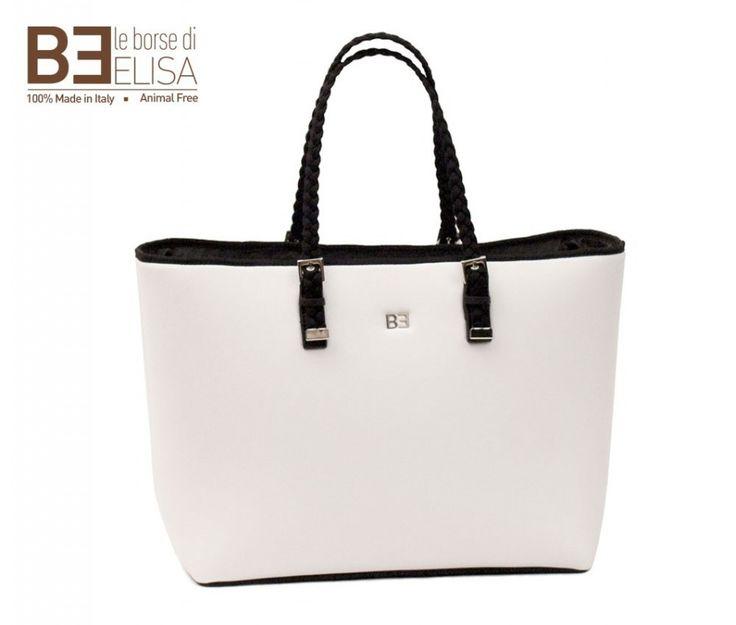 Shoppingbag neoprene