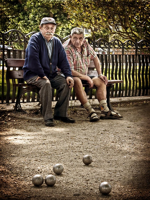 57 best petanque images on pinterest for Reglement jeu de petanque
