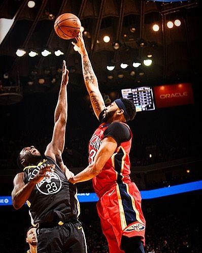 Yesterday's results  Orlando #Magic vs Philadelphia #Sixers 111-130 (E.Payton 22p8r9a / J.Embiid 18p14r6a T.McConnell 15p7r13a J.Redick 29p) Portland #TrailBlazers vs Washington #Wizards 108-105 (D.Lillard 29p6r6a / O.Porter 24p10r) SA #Spurs vs Charlotte #Hornets 106-86 (L.Aldridge 17p7r) Toronto #Raptors vs Atlanta #Hawks 112-78 (K.Lowry 15p12r) Boston #Celtics vs Indiana #Pacers 108-98 (K.Irving 25p5r6a) NY #Knicks vs Houston #Rockets 102-117 (K.O'Quinn 20p15r M.Beasley 30p8r / J.Harden…