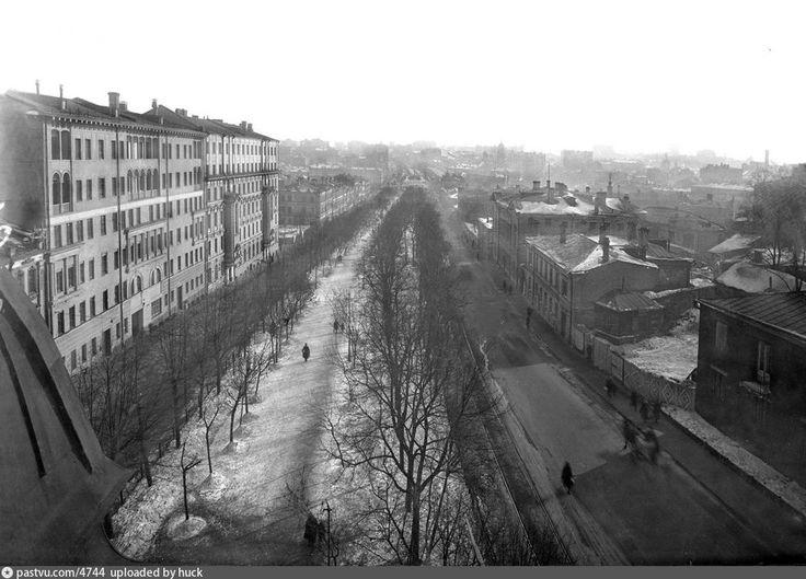 старая москва: 22 тыс изображений найдено в Яндекс.Картинках