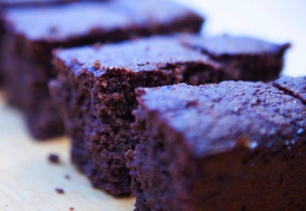 Low sugar superfood brownie wonder - Real Recipes from Mums