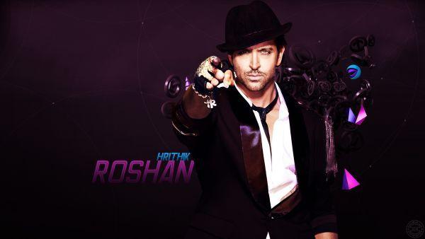 #bollywood_actors #hrithik_roshan #krrish_3 #actors #dance.