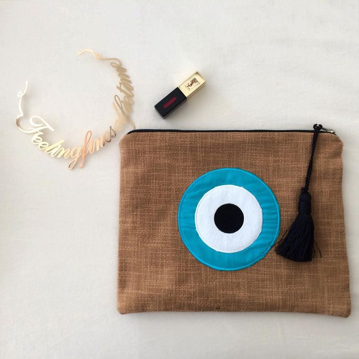 #handmade#bags#malle_bags#evileye#eye#christinamalle_bags#clutches#handbags#sunmer2015#fashion#instafashion#vscofashion#style#streetstyle#Greece#lookoftheday#bohochic#greekdesigner#Thessaloniki
