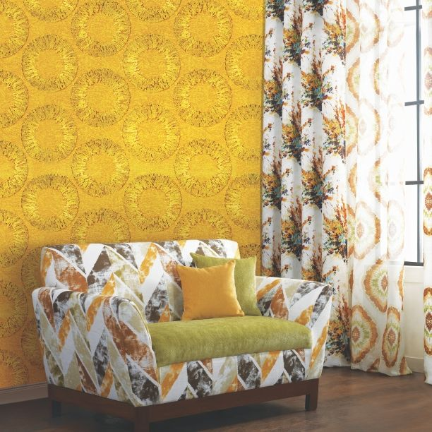 Furnishings for a picture perfect home~ Explore our draperies at www.homesfurnishings.com #Decor #Furnishings #Style #Homes #HomesFurnishings #Curtains #Upholstery