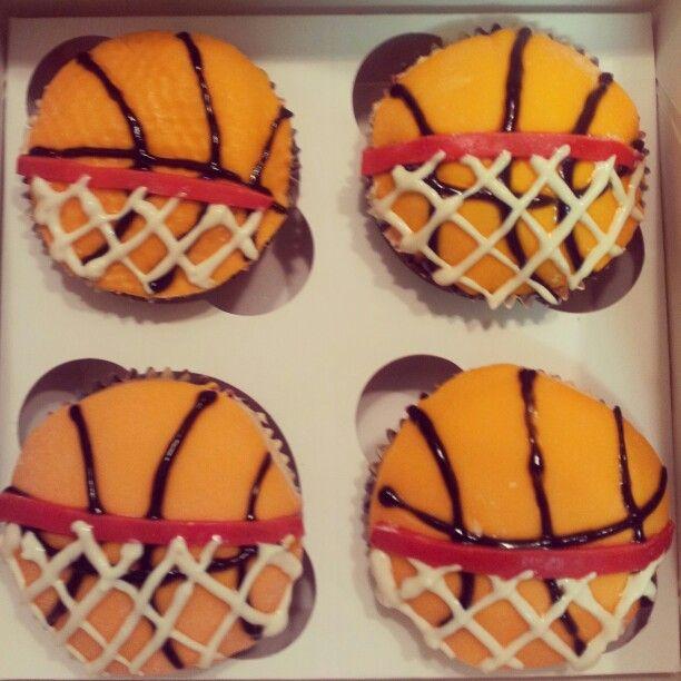 valentine day basketball box ideas