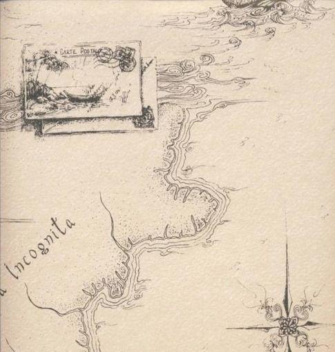 Обои Остров Сокровищ 645212-1  408 руб.