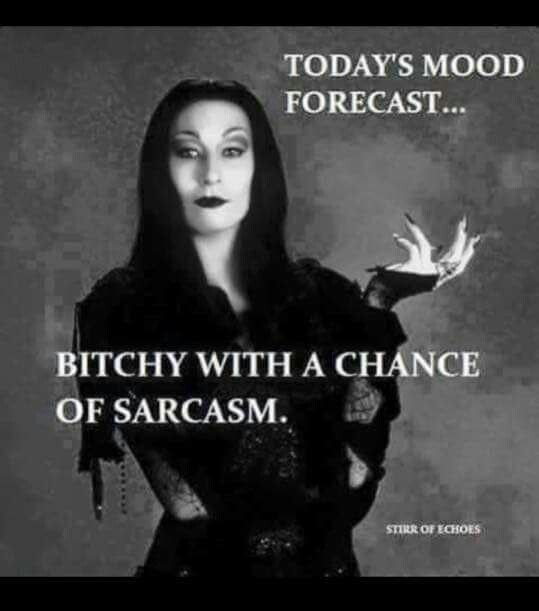 229 best images about Morticia on Pinterest | Addams ...