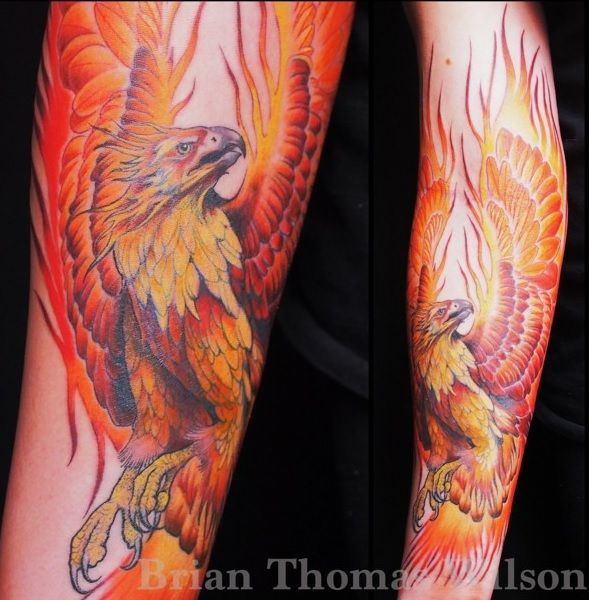 1000+ Images About Favorite Tattoos On Pinterest