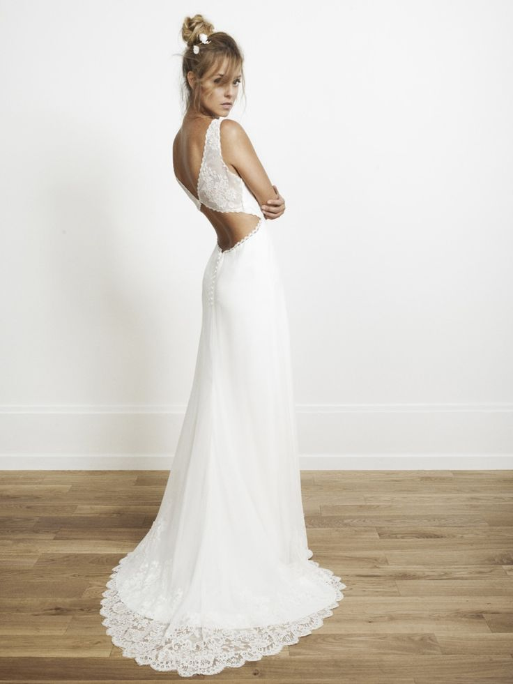 92 best Wedding images on Pinterest | Wedding ideas, Decor wedding ...